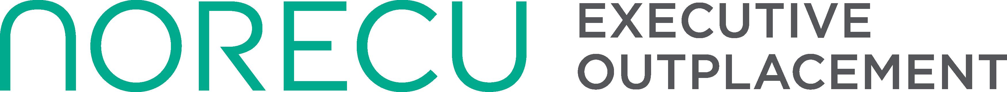 Norecu Logo